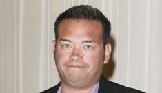 Jon Gosselin may sue after Kate Plus 8 editor arrested for pedophilia