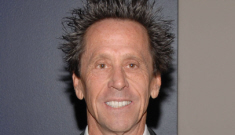 Brian Grazer will now produce the Oscars, might have multiple hosts