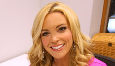 Kate Gosselin got a 'mediocre' job as a coupon blogger, how long will she last?