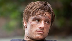 The full-length 'Hunger Games' trailer: dirty enough    or still too pretty?