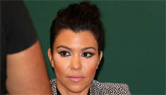 Is The Kardashian empire krumbling? Their boycott petition has 100k signatures.