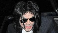Michael Jackson will not be joining Jackson 5 reunion tour