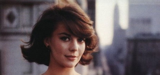 Natalie Wood's 1981 death is being re-investigated with new, sketchy evidence