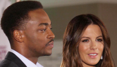 Anthony Mackie & Kate Beckinsale announce the Spirit Award nominations