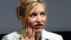 Heather Mills is too greedy for her own good