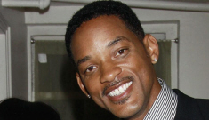 """Star: Will Smith & Jada Pinkett are """"tired of faking it"""" and are headed for divorce"""