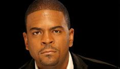 Head of Def Jam records, Shakir Stewart, dies in apparent suicide