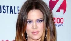 Lamar Odom traded to Dallas Mavericks, is Khloe Kardashian upset?