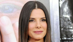 Star: Sandra Bullock's $20 million defamation lawsuit against Jesse James