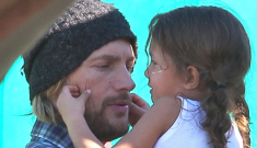 What will 2012 bring Gabriel Aubry, Halle Berry and Olivier Martinez?