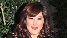 Carnie Wilson still over 200 pounds: 'I'm looking forward to exercising'