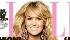 Carrie Underwood: I never met Michael Phelps, regret upsetting Jessica Simpson