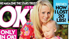 Teen Mom 2 divorcee Leah Messer, 19, is pregnant again and is engaged again