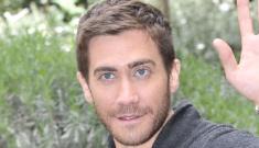 Minka Kelly rejected Jake Gyllenhaal before she got back with Derek Jeter