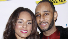 Swizz Beatz's latest shady dealing will have him questioned by the FBI