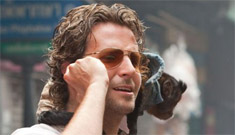 Hangover stars negotiating $15 million a piece for third installment, are they worth it?