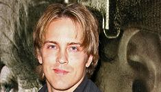 Larry Birkhead and Dannielynn to get reality show on E! in 2009