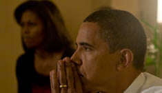 HBO buys rights to Obama election history documentary