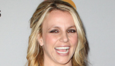 """Britney Spears is reportedly acting weird again: """"She was sweet – but just an idiot."""""""