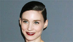 Costume Designers awards featuring Rooney Mara, Kate Beckinsale: who brought it?