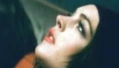 Sean Lennon's short films featuring Lindsay Lohan