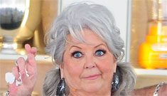 Former employee says Paula Deen used the N word, claims Deen's brother harassed her