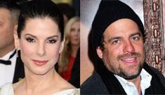 Sandra Bullock & Brett Ratner deny rumors: we have not spoken in over a decade