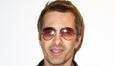 Olivier Martinez leaves dungeon, confirms engagement to Halle Berry