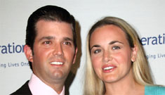 Donald Trump Jr. defends killing exotic animals in Africa, including an elephant