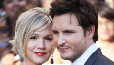 Peter Facinelli & Jennie Garth end their 11-year-long marriage