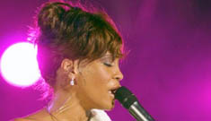 Whitney Houston's death: accidental drowning caused by a heart attack & cocaine?