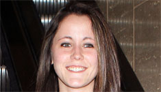 """Jenelle Evans on getting bolt-ons: """"It will be like a deaf person being able to hear"""""""
