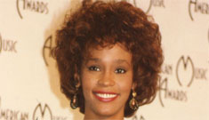 Whitney Houston's autopsy report released: cocaine, 12  Rx bottles found on scene