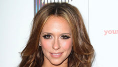 Jennifer Love Hewitt on calling out Adam Levine: I should apologize, he should thank me