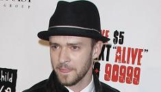 """""""Justin Timberlake moves to New York"""" afternoon links"""