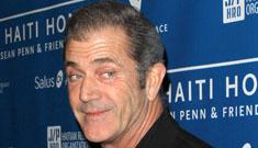 Mel Gibson's latest rant: scary, homicidal or not as bad as we've already heard?