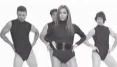 """Justin Timberlake's skit on SNL with Beyonce"" Links"