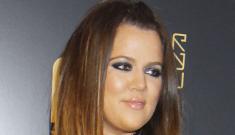 Khloe Kardashian & Lamar Odom are pulling the plug on their E! spinoff show
