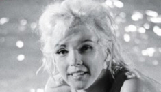Marilyn Monroe covers Vanity Fair again: are you tired of dead-celebrity covers?