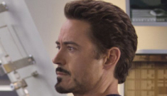 'Avengers' delivers record weekend, scores $200 million box office: did you see it?