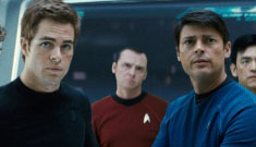 New Star Trek trailer has diehard fans wondering what happened