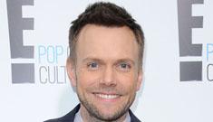NBC renews Community, 30 Rock & Parenthood, moves Community to Friday nights