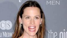 Jennifer Garner made SNL scrap Guy Ritchie skit when Affleck was on