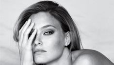 "Bar Refaeli on being #1 on Maxim's hot list: ""no one hits on me!"" Is she full of crap?"