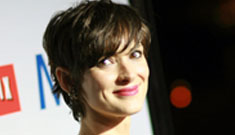 Winona Ryder collapse attributed to Xanax overdose