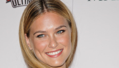 Is Bar Refaeli, 'Maxim's Hottest,' now dating 'Flying Tomato' Shaun White?
