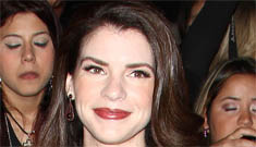 Twilight's Stephenie Meyer won't read Fifty Shades of Grey: it's 'not my thing'