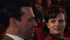 'Mad Men' season 5 finale: The more things change, the more they stay the same