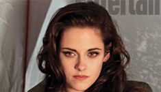 'Breaking Dawn 2′ trailer shows Bella as protector: exciting or dumb?