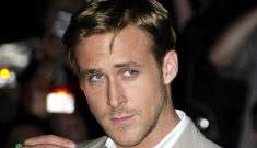 Ryan Gosling, age 10, sings and busts a move to C+C Music Factory: cute?